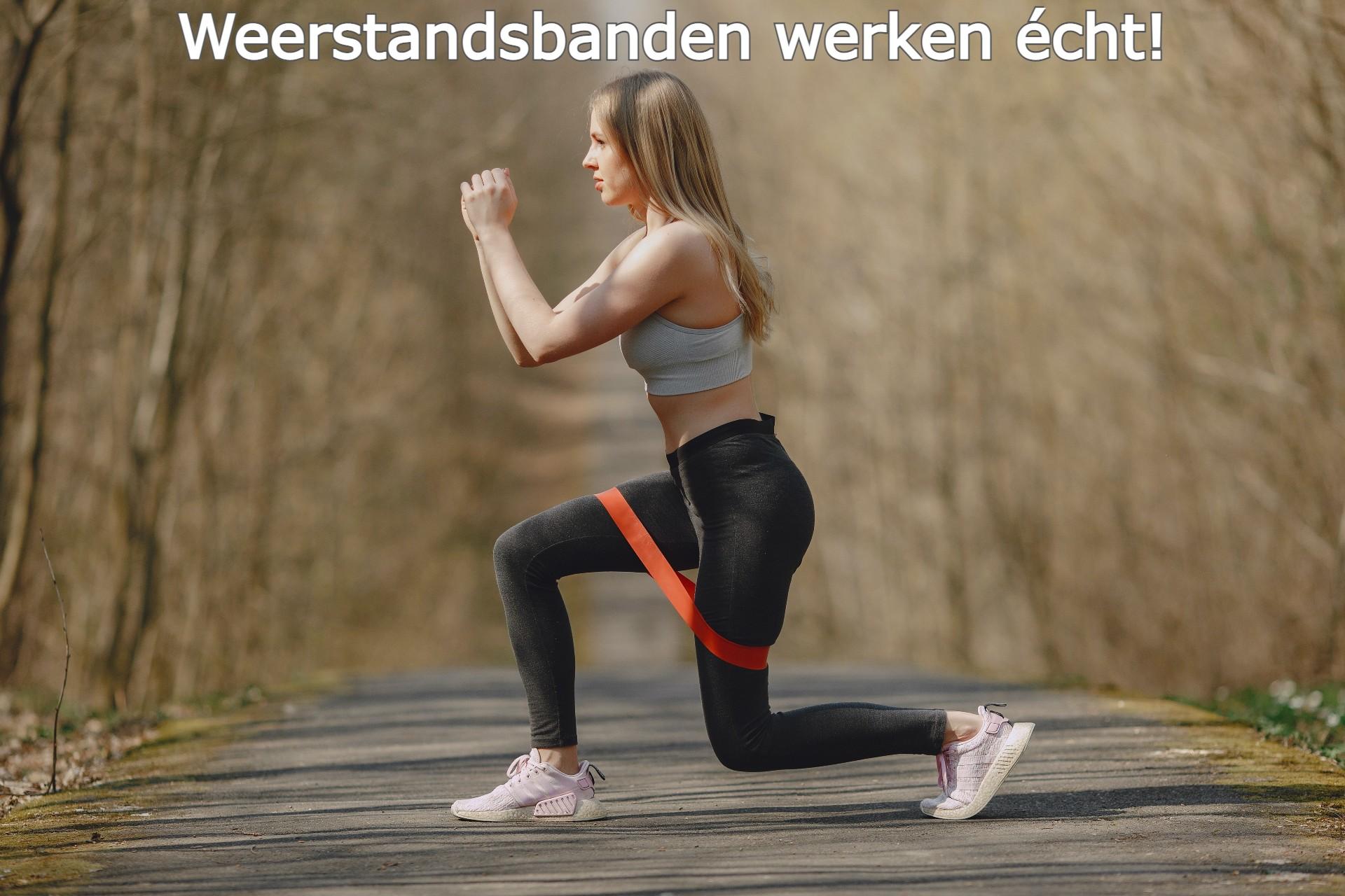 #personaltrainerenschede #trainenenschede #sportenschede #weerstandsbanden #weerstandband